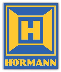 Hormann dealer